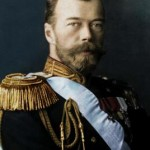 Why the Illuminati Hated Monarchies