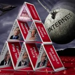 UK Internet Censor to Also Block Conspiracy Theories