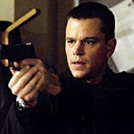 US Navy vet a real-life Jason Bourne; wakes up with no memory but speaks perfect Swedish