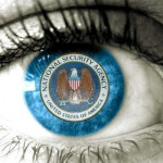 Mass Surveillance in the Orwellian Police State
