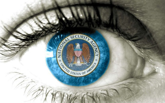 NSA-eye. Click to enlarge