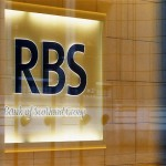 Rothschild to advise on potential RBS split –FT