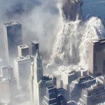 Mainstream journalists expose 9/11 hoax