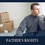Family Law: Conspiracy against Fathers