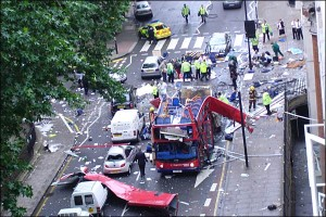 London-bombings. Click to enlarge