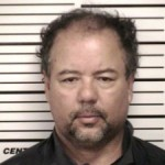 Ariel Castro: Sex Addict or Evil Genius?
