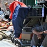 Drastic growth in extreme poverty in US