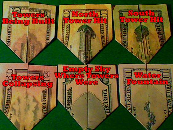 World trade currency