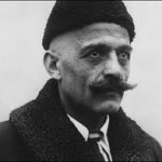 George Gurdjieff: Teacher or Deceiver?