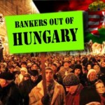 Hungary Sheds Bankers Shackles