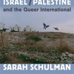 Israel/Palestine and the Queer International — A Book Review by Gilad Atzmon