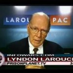 LaRouche Movement a Cult, says fmr Volunteer