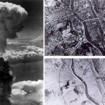 UK played a key role in US decision to nuke Japan during World War II