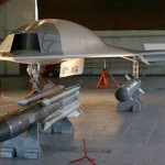 Innovation Day: New Russian drones, robots, nano-armor put on display