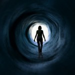 Light at the end of the tunnel for scientists studying near-death experiences