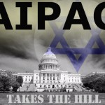 On AIPAC and Patriotism