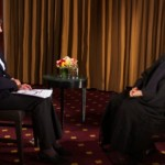 CNN Fabricates President Rouhani's Words About the Holocaust
