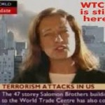 News Media Collaborated in 9-11 False Flag