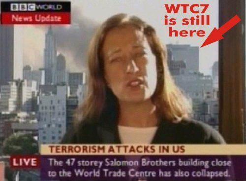 [Bild: BBC-reports-the-collapse-of-WTC-BEFORE-it-fell.jpg]