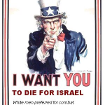 Polls: Israelis want US, Europe to attack Syria, but against IDF intervention