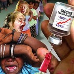 Bombshell - New method of destructive vaccine design exposed