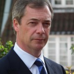 UKIP 'Most Favourably Regarded Party' Ahead Of Tories, Labour And Lib Dem Says Independent Poll