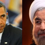 Obama could meet Iran's Rouhani at UN amid signs of thawing relations