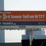 FBI calls half of populace with 9/11 doubts potential terrorists