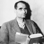 Adolf Hitler's Nazi deputy Rudolf Hess 'murdered by British agents' to stop him spilling wartime secrets