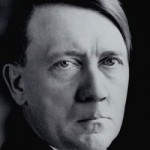 The Myth of Hitler as Monetary Reformer