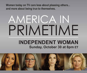 American Prime Time