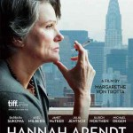 Hannah Arendt and Jewish Intolerence