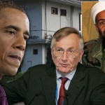 "Hersh Says bin Laden Death Story ""One Big Lie"""