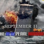 "Review of ""September 11 – The New Pearl Harbor.""  A documentary by Massimo Mazzucco."