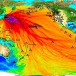 Is Fukushima Radiation Decimating Wildlife in the Western Portion of North America?