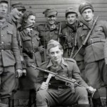 The Little-Known Polish Post-War Resistance