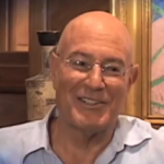 Hollywood Producer Was Mossad Agent: Arnon Milchan Used Hollywood for Israeli Nuke Projects, Arms Dealing