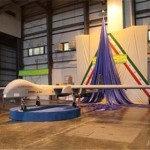 Iran unveils aircraft claimed to be its biggest drone, capable of 30-hour flight