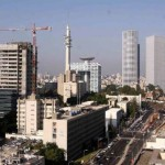 The Dark Underbelly of Israeli Business