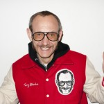 Terry Richardson Accused of Exploiting and Abusing Models