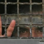 "Israel a Prison for US ""Deadbeat Dad"""