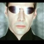 Like Neo in the 'Matrix'; the more he awakened, the more he wanted to awaken