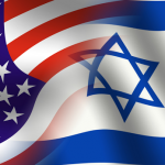 10 Explosive U.S. Government Secrets About Israel