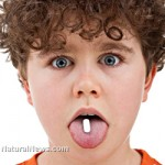Psychiatric insanity: Over 20% of young boys labeled 'ADHD'