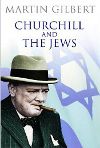 jewish singles in churchill county Sir winston churchill's jewish ancestry churchill's mother was jewish winston churchill was the spoiled son of an aristocratic father and.