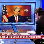 Iran Offered President Bush Nuclear Deal in 2003