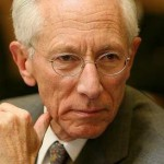 AIPACs Fed Candidate Stanley Fischer on a Warpath against Iran