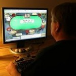 Israeli-Based Online Casinos are a Scam
