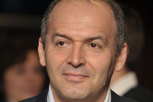 Viktor Pinchuk. Click to enlarge