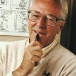 Peanuts Creator Fought for Christmas Message